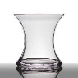 Smaller X-Vase