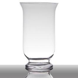 Hurricane Vase (M)