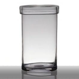 Vase Milano (S)