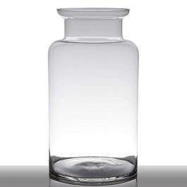 Bottle Marcy (L)