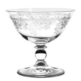 Champagne Saucer Glass 270ml