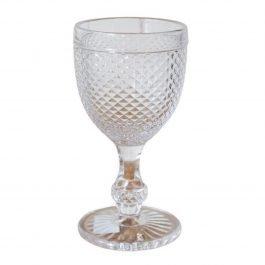 12 Set of Wine Glasses
