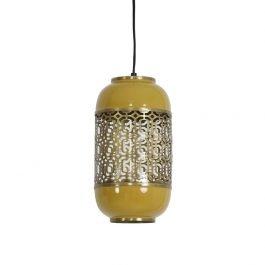 Rohut Honey Hanging Lamp