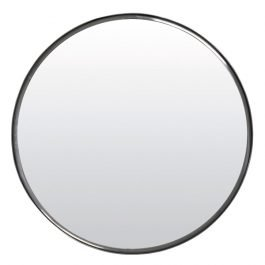Bita Nickel Mirror