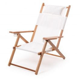 The Tommy Chair
